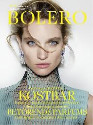 Bolero Magazin saphiraz