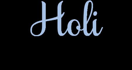 Holi Health