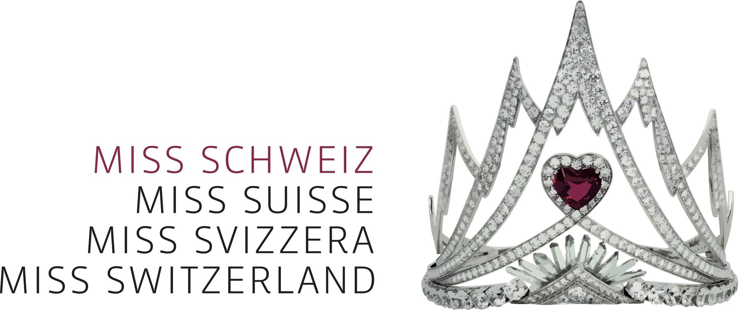 Miss Schweiz
