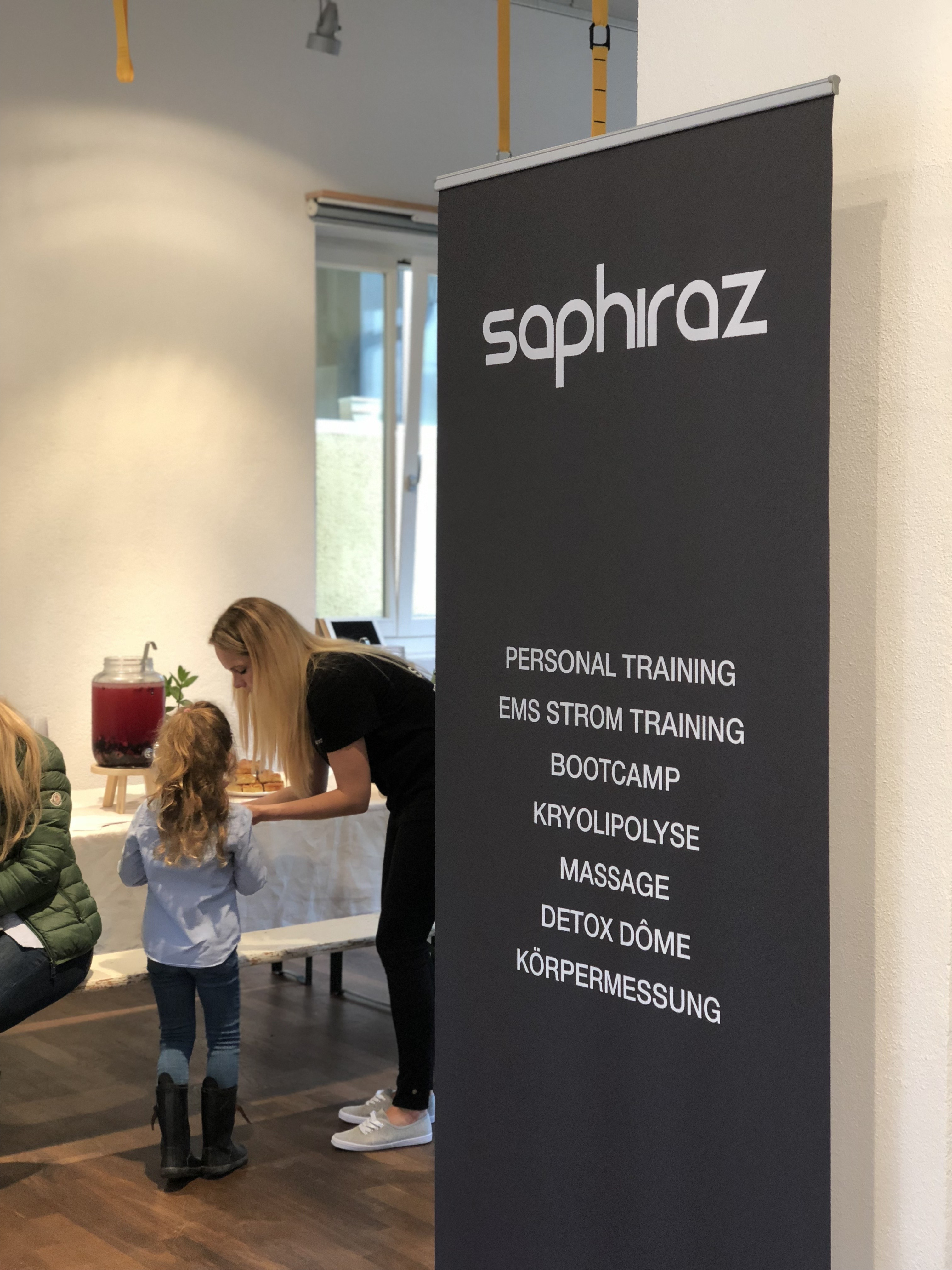 Gruppenfitness FM Opening_2375-saphiraz