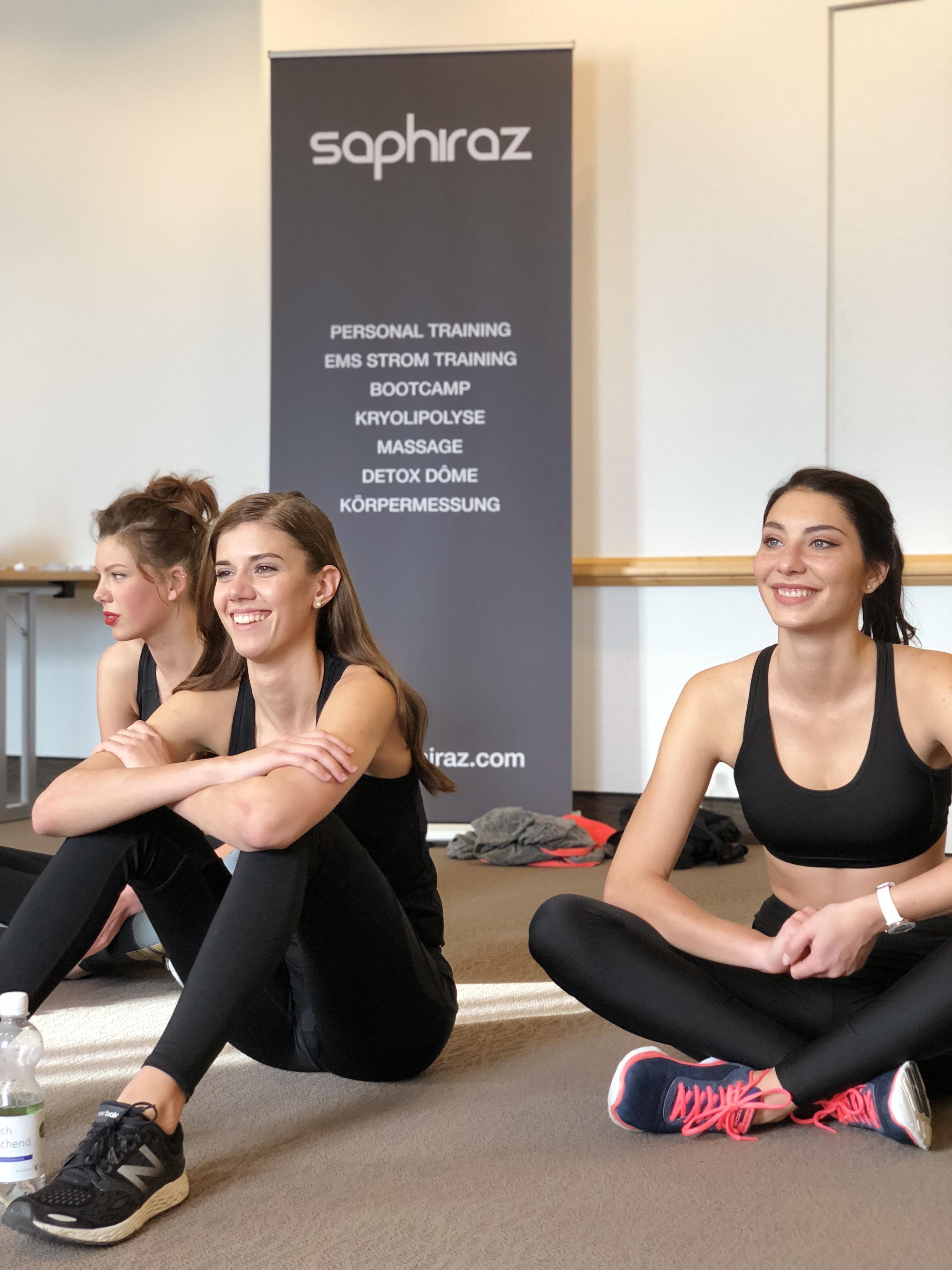saphiraz training miss schweiz 2029-klein