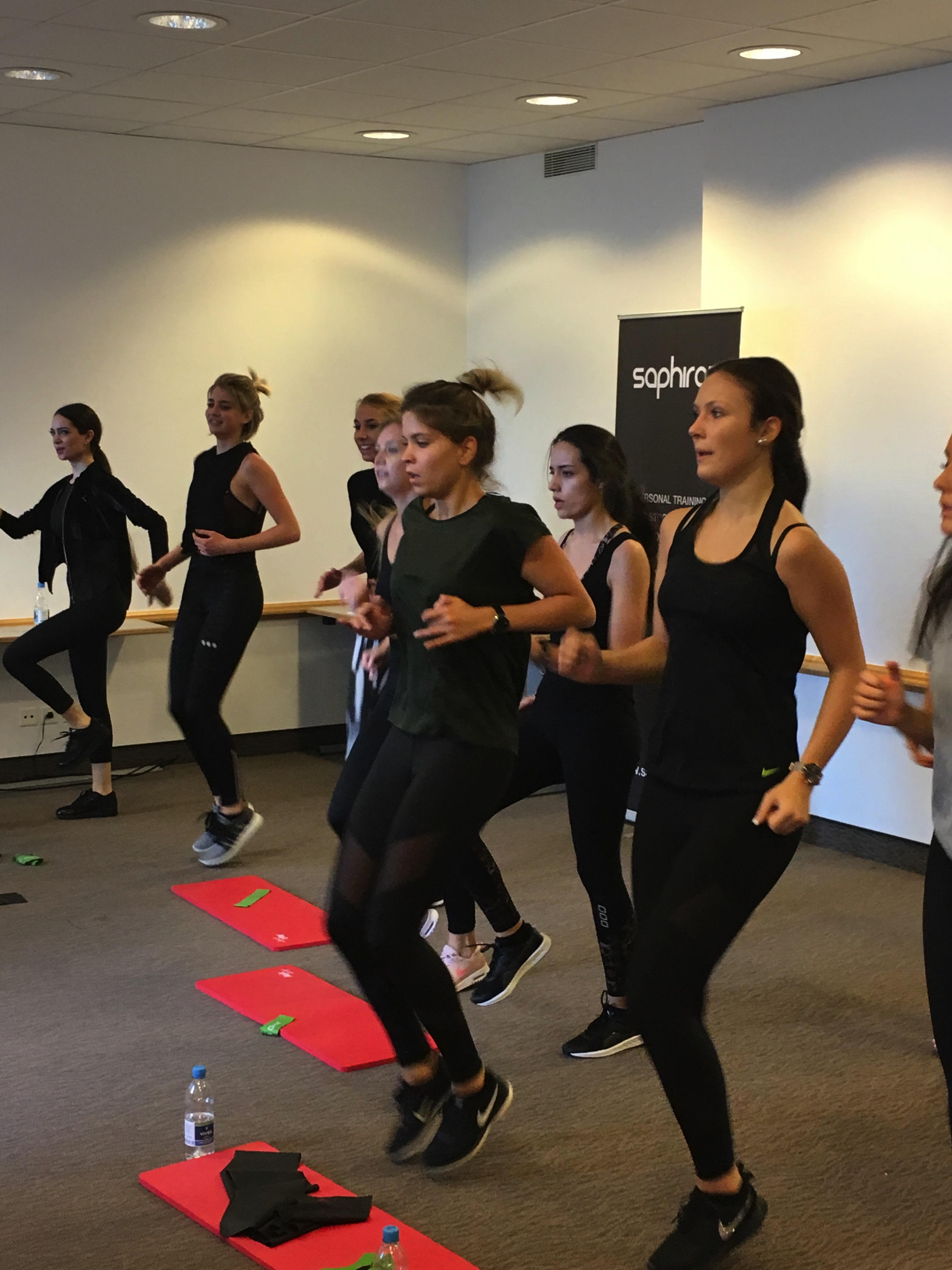 saphiraz training miss schweiz 4415-klein