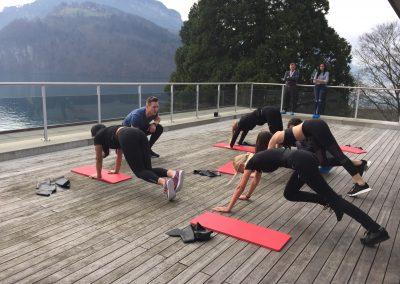 saphiraz training miss schweiz 7543-klein