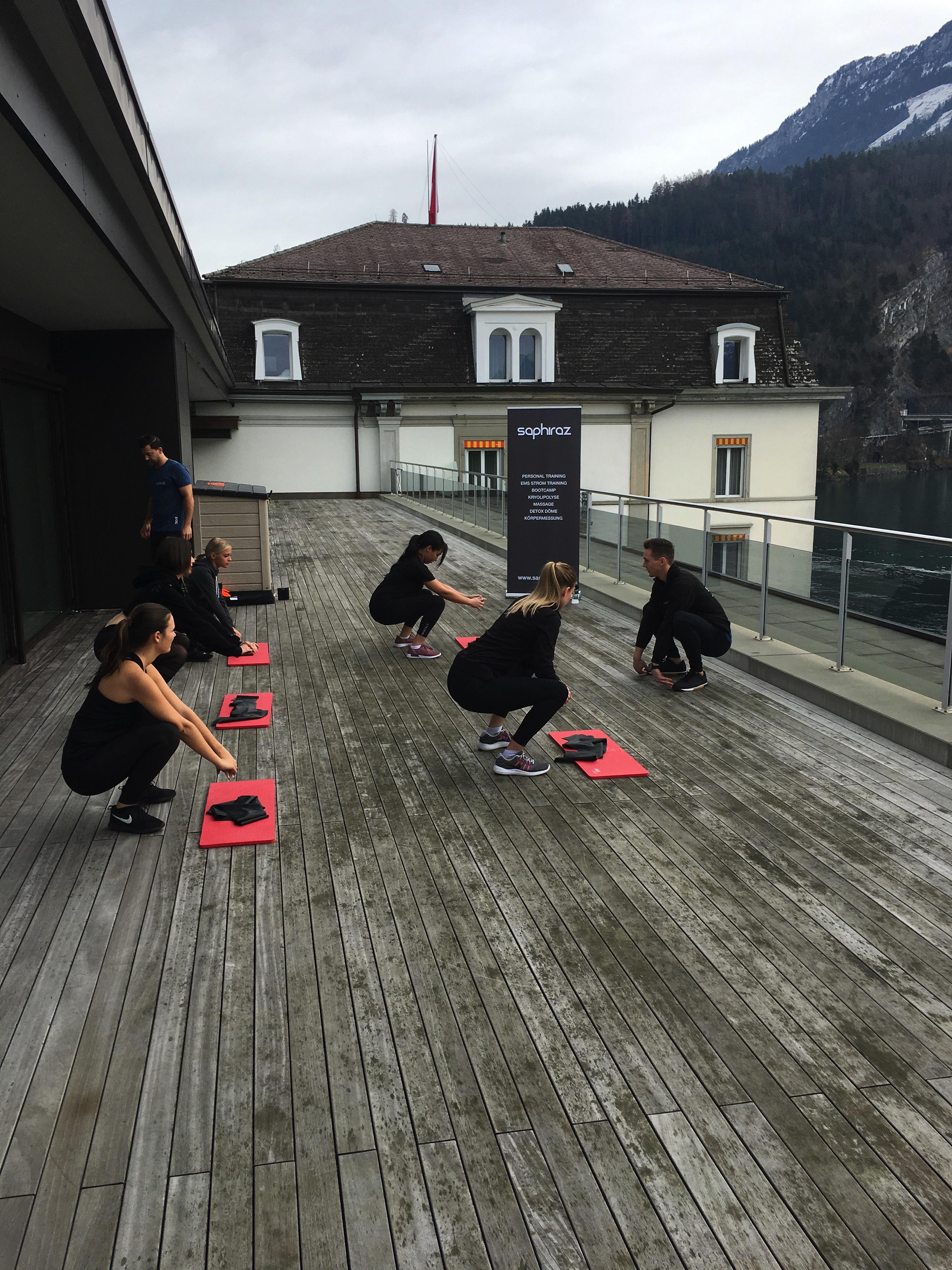 saphiraz training miss schweiz 7632-klein